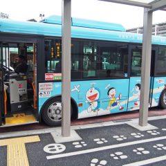 Fujiko F Fujio::Resort