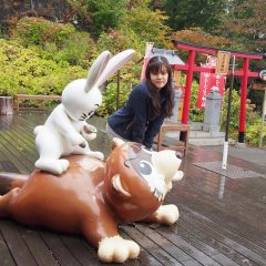 Kawaguchiko::Family