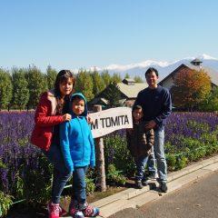 Furano::Family