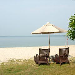 Centara Chann Talay::Resort