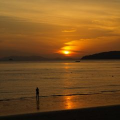 Centara Krabi::Resort