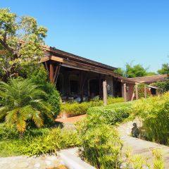 Reverie Siam::Resort
