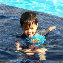 Sea Sand Sun Pattaya::Family