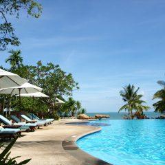 Sea Sand Sun Pattaya::Resort