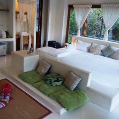 Proud Phu Fah::Resort