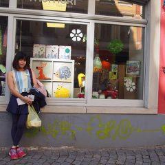 Dresden::Family