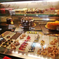 Sofitel So Bangkok::Resort