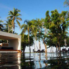 X2 Samui::Resort