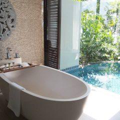 Pullman Phuket Arcadia::Resort