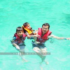 Zeavola Resort Phi Phi::Family