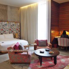 SO Sofitel Hua Hin::Resort