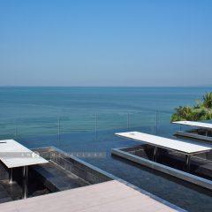 Veranda Resort Pattaya::Resort
