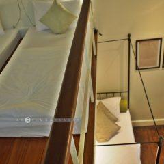 Baan Luang Rajamaitri::Resort