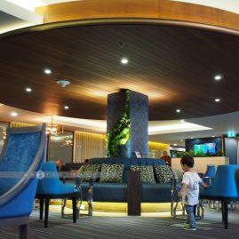 Bangkok Airways::Resort
