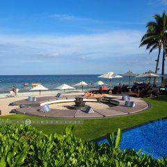 InterContinental Hua Hin::Resort