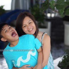 Holiday Inn Vana Nava Hua Hin::Family