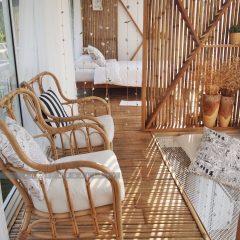 Baan Rai I Arun::Resort