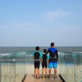 Veranda Hua Hin::Family