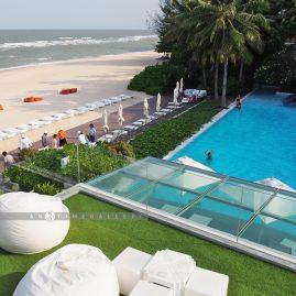 Veranda Hua Hin::Resort
