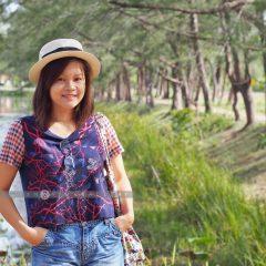 Krabi Retreat::Family