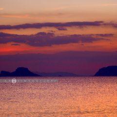 Krabi Retreat::Resort