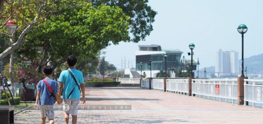 Novotel Danang Premier Han River