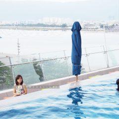 Novotel Danang Premier Han River::Family