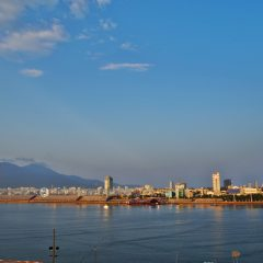 Novotel Danang Premier Han River::Resort