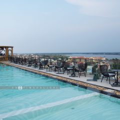 Hotel Royal Hoi An::Resort