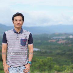 Sala Khao Yai::Family