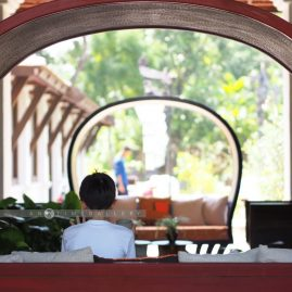 Sriwilai Sukhothai Resort & Spa::Family