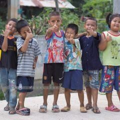 Baan Na Ton Chan::Resort