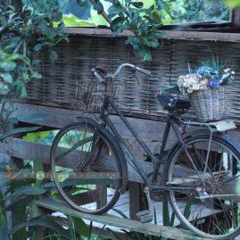 Baan Suan Ta Tium::Resort