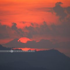 Huai Ton Hai::Resort