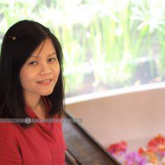 Cross My Heart @X2 River Kwai::Family