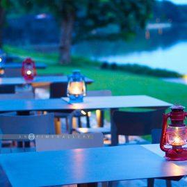 Cross My Heart @X2 River Kwai::Resort