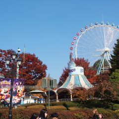 Everland::Resort