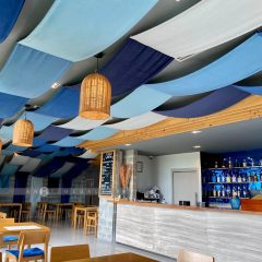X2 Oceansphere::Resort